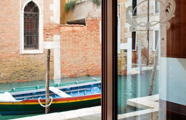 фото отеля Casa Rezzonico изображение №9