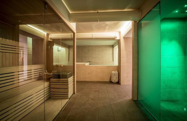 фото Vista Mare Hotel изображение №2