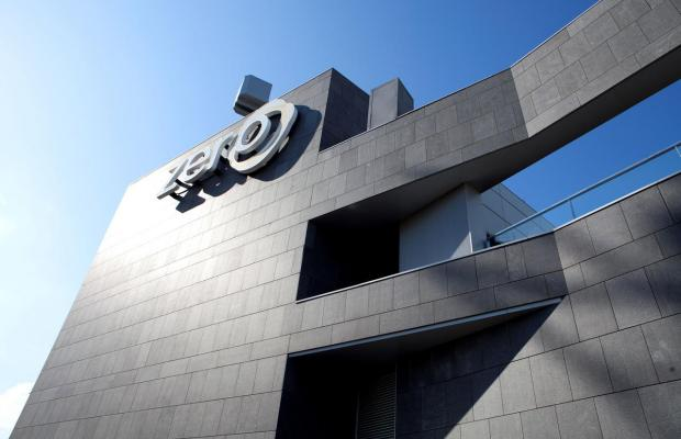 фотографии SB Diagonal Zero Barcelona изображение №36