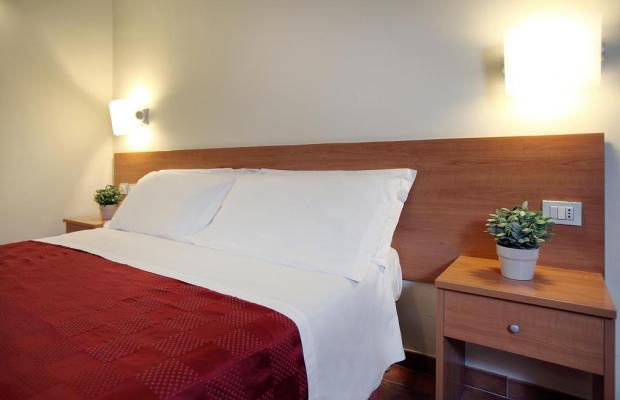 фото отеля Sant'Antonio изображение №9