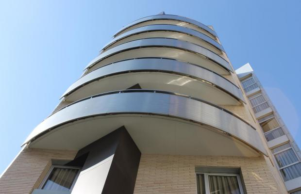 фотографии отеля Madanis изображение №23