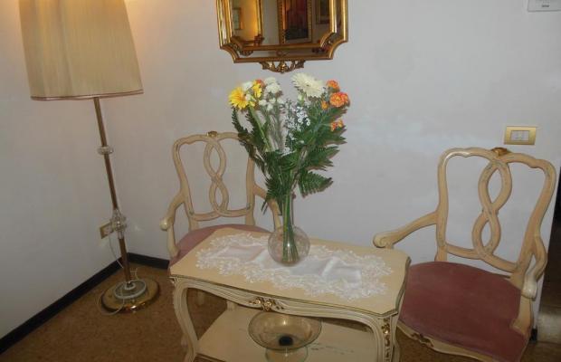 фото отеля Ca' Riccio изображение №17