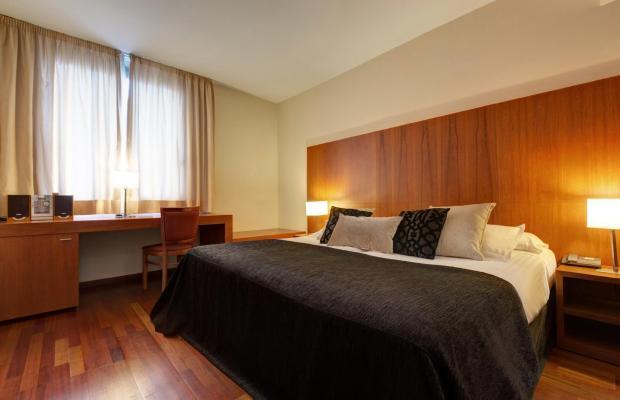 фото отеля Acevi Villarroel изображение №25