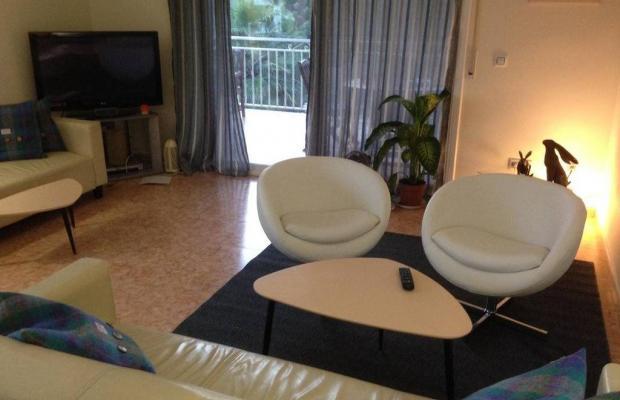 фото отеля Casa Mallarenga изображение №17