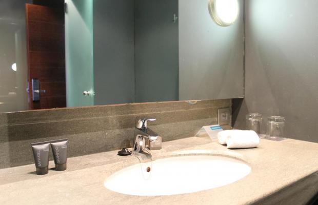 фотографии отеля AC Hotel Som (ex. Minotel Capital) изображение №31