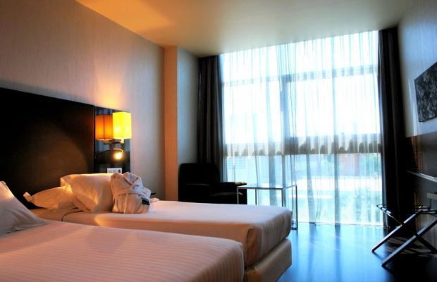 фото отеля AC Hotel Som (ex. Minotel Capital) изображение №21
