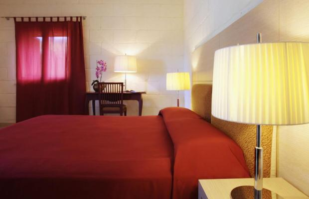 фотографии отеля Châteaux & Hôtels Collection Tenuta Monacelle изображение №35
