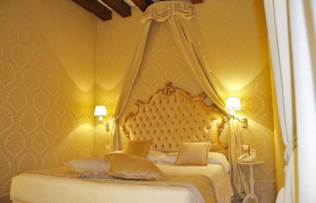 фото отеля Hotel Al Duca Di Venezia изображение №41