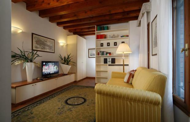 фотографии Hotel Al Duca Di Venezia изображение №20