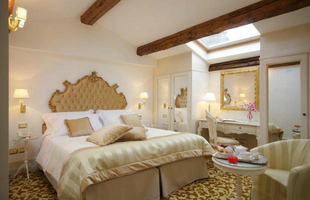 фотографии отеля Hotel Al Duca Di Venezia изображение №15