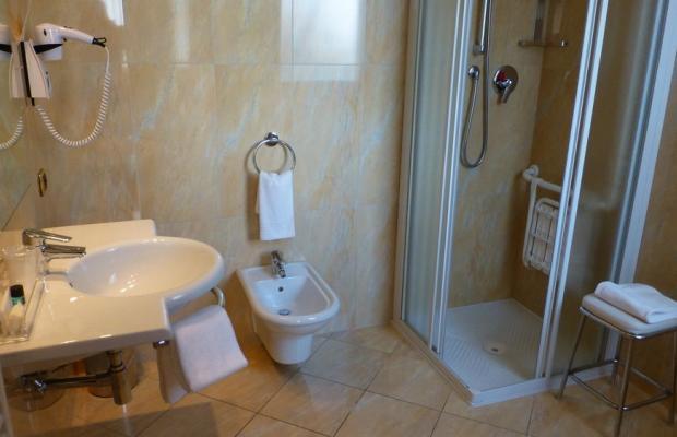 фото Best Western Hotel Admiral изображение №2