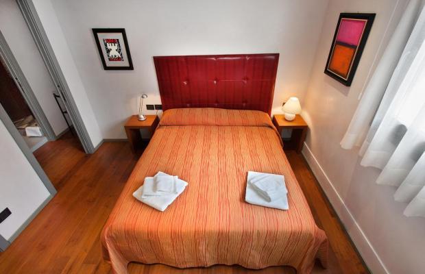 фото отеля LMV - Exclusive Venice Apartments изображение №25