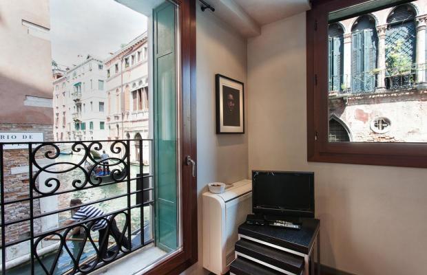 фото LMV - Exclusive Venice Apartments изображение №6