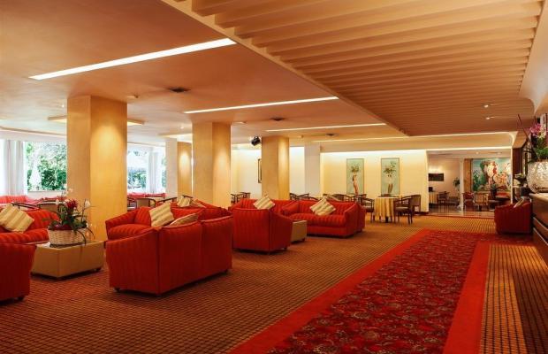 фото Hotel Terme Olympia изображение №38
