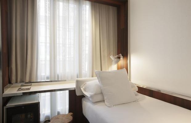 фотографии отеля Derby Balmes Hotel Barcelona   изображение №23
