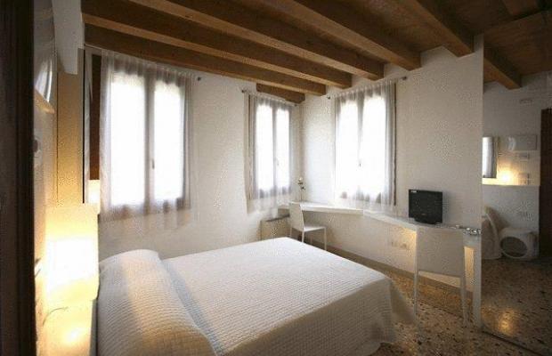 фото отеля Ca Priuli изображение №29
