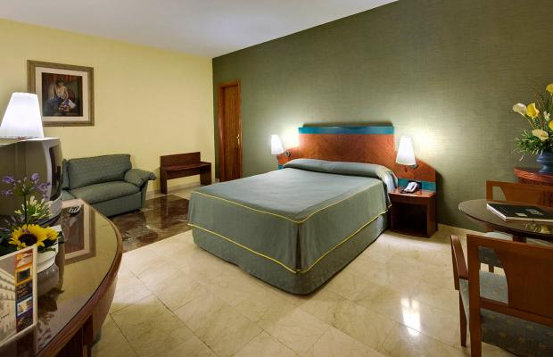 фото Gran Hotel Barcino изображение №42