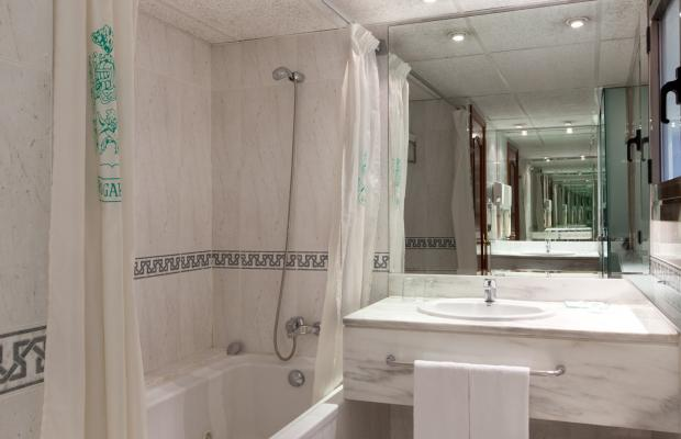 фотографии Gran Hotel Barcino изображение №32