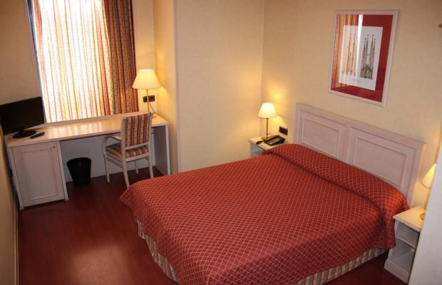 фото отеля Sunotel Aston изображение №45