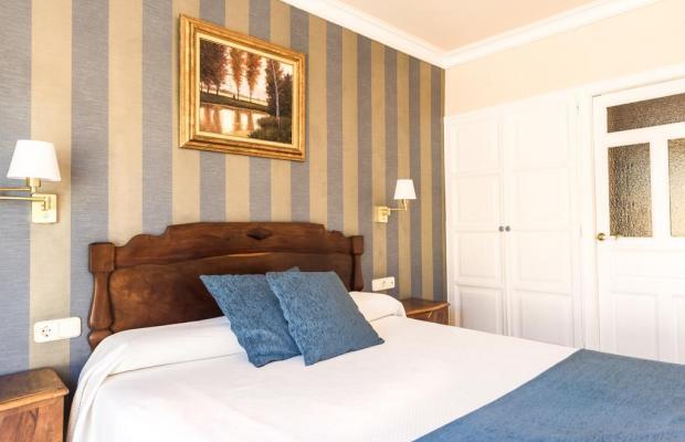 фото Hotel Noucentista изображение №30
