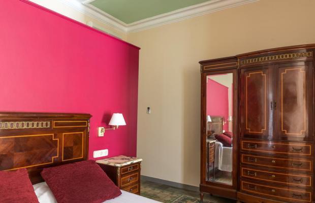 фото отеля Hotel Noucentista изображение №5