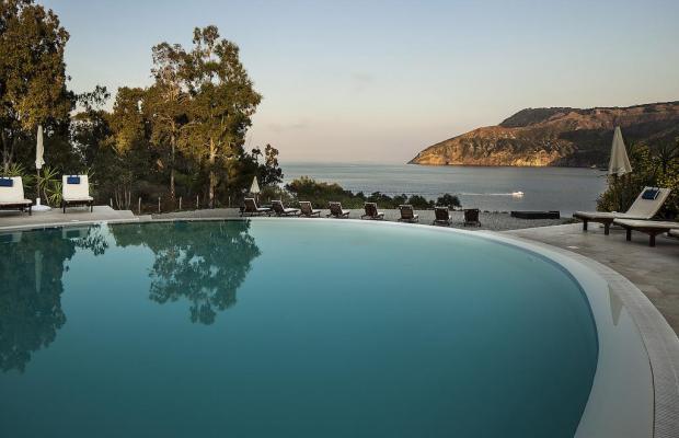 фото Vulcano Blu Residence изображение №14