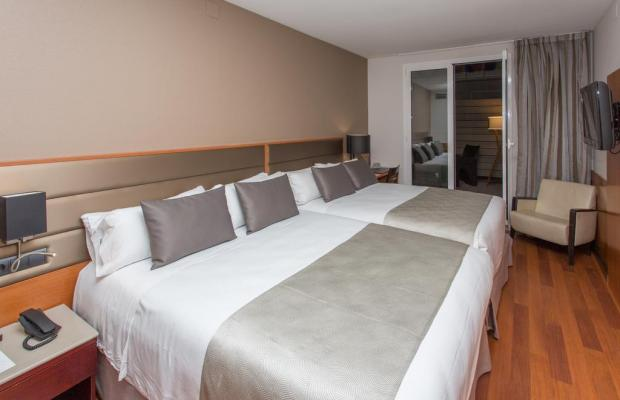фото Catalonia Diagonal Centro (ex. Gran Hotel Catalonia) изображение №2