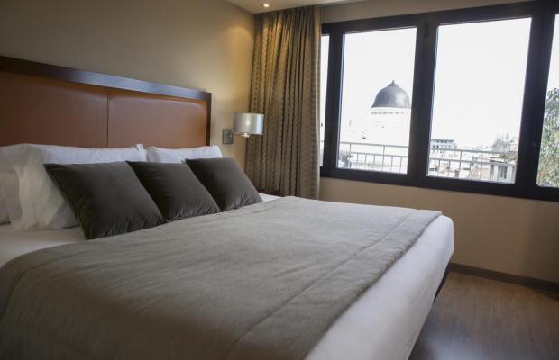 фотографии Abba Balmoral Hotel изображение №48