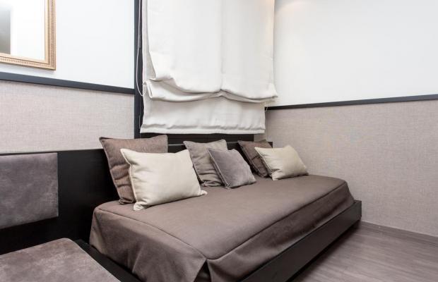 фотографии Abba Balmoral Hotel изображение №36