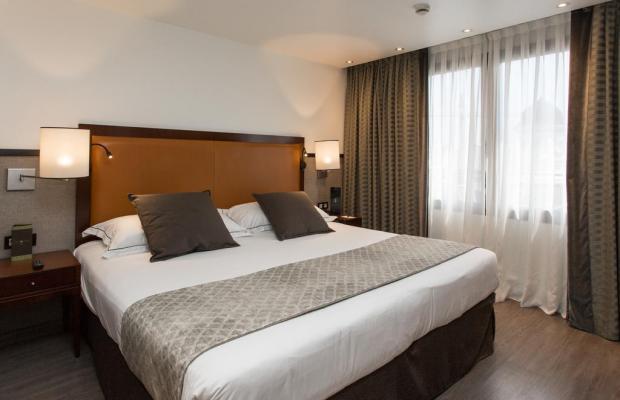 фото Abba Balmoral Hotel изображение №34