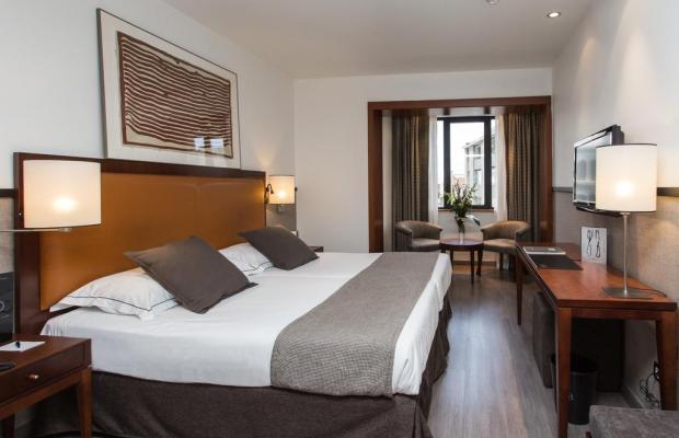 фото Abba Balmoral Hotel изображение №30