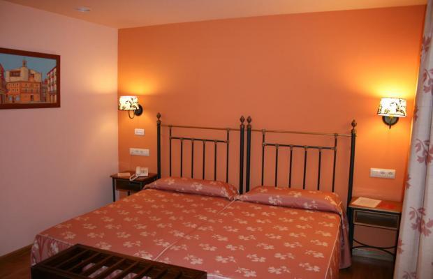 фото Spa La Casa Mudejar Hotel изображение №22
