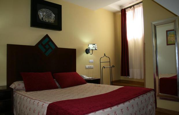 фото Spa La Casa Mudejar Hotel изображение №14