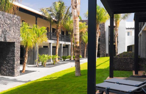 фотографии отеля Barcelo Castillo Beach Resort изображение №39