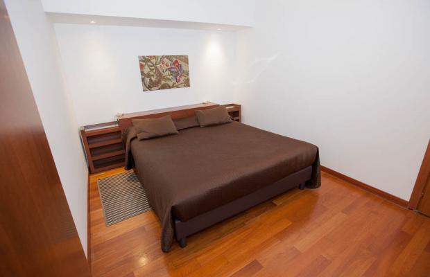 фотографии Residenza Ca' Corner изображение №8