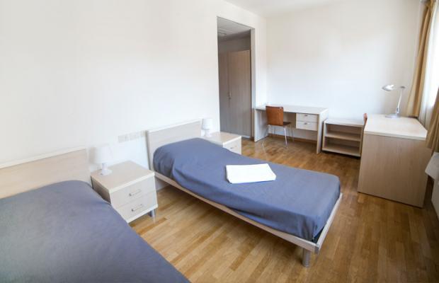 фото отеля Haven Hostel Giudecca изображение №9