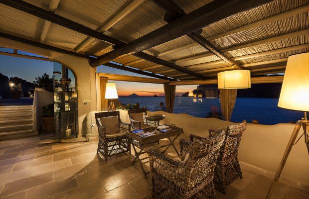фотографии отеля Therasia Resort Sea and SPA изображение №47
