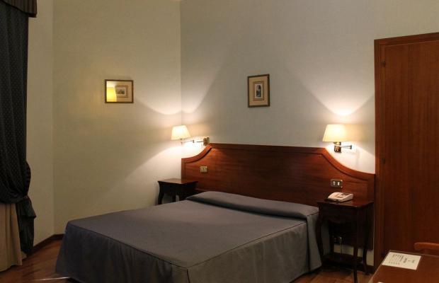 фото Fiori Hotel Rome изображение №18