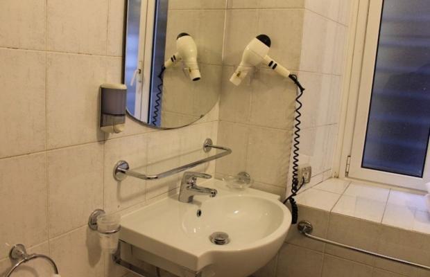 фото Fiori Hotel Rome изображение №6