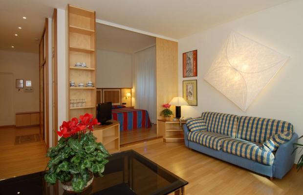 фотографии отеля Residence Prati изображение №23