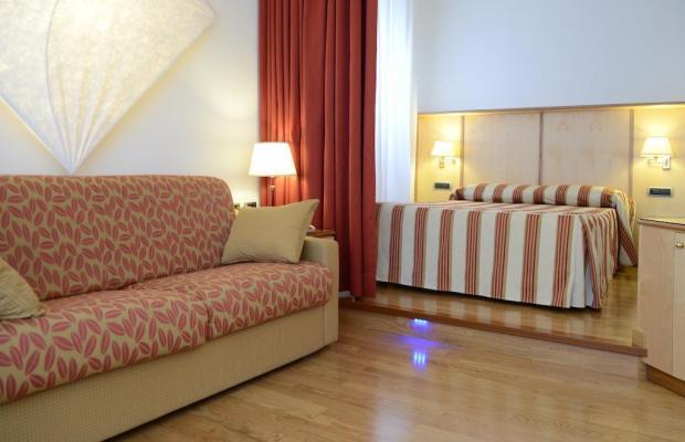 фотографии Residence Prati изображение №12