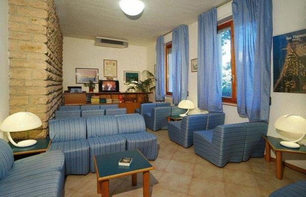 фото Villa Marcella изображение №14