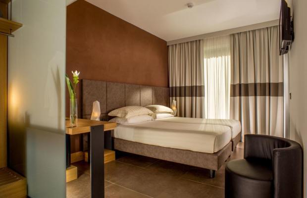 фото отеля Best Western Hotel Spring House изображение №9