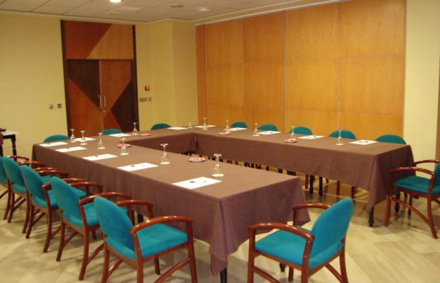 фотографии отеля Ronda II изображение №31
