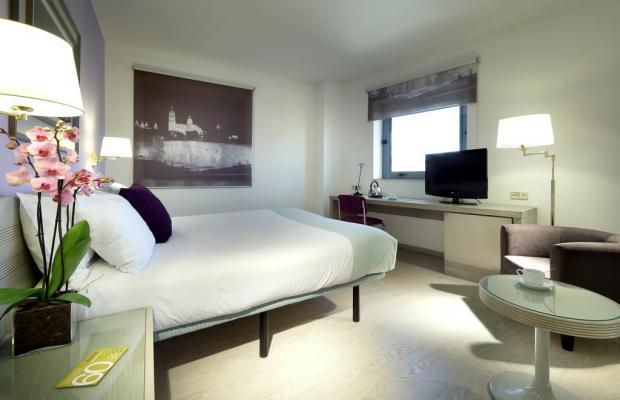 фото Tryp Salamanca Centro Hotel изображение №18