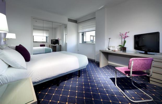 фото Tryp Salamanca Centro Hotel изображение №14