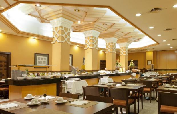фото отеля Saray изображение №29