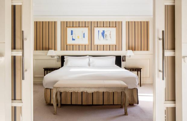 фото Majestic Hotel & Spa Barcelona GL (ex. Majestic Barcelona) изображение №42