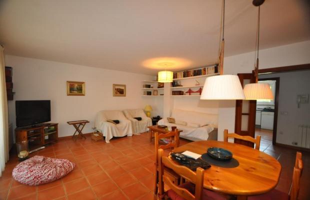 фото Hello Apartments Cami del Coll изображение №18