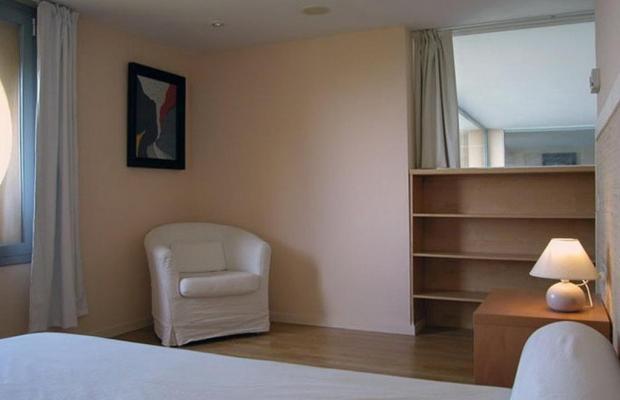 фото отеля Hello Apartments Cami del Coll изображение №5